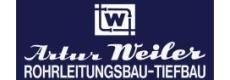 Artur Weiler GmbH & Co KG