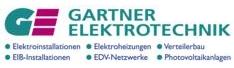 Gartner Elektrotechnik GmbH