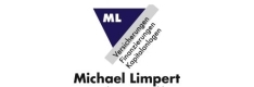 Michael Limpert Versicherungen