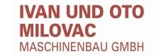 Milovac Maschinenbau GmbH