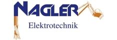 Nagler Elektrotechnik GmbH