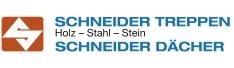 Schneider Holztreppen