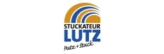 Viktor Lutz Stuckateurbetrieb